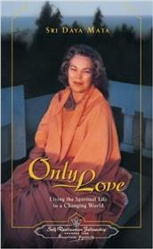 Only Love  (English)
