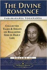 The Divine Romance (English)