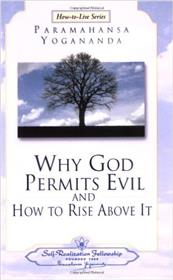 Why God Permits Evil (English)