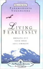 Living Fearlessly (English)