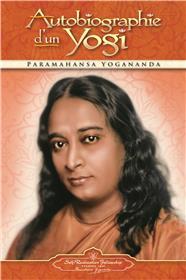 Autobiographie D´Un Yogi - Poche