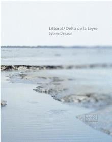 Littoral Delta De La Leyre