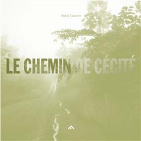 Chemin De Cecite (Le)