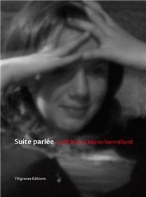 Suite Parlee