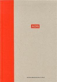 Adn, Documents Des Archives Departementales Du Nord