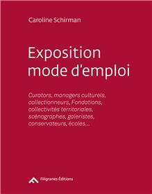 Exposition Mode D´Emploi