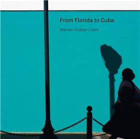 From Florida To Cuba