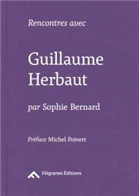 Guillaume Herbaut