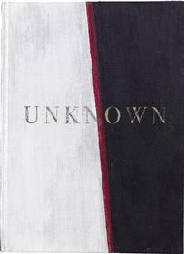 Unknown #2