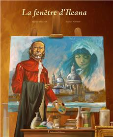 Fenetre D Ileana (La)