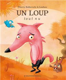 Loup Tout Nu (Un)