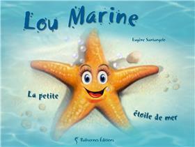 Lou Marine