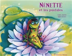 Nenette Et Les Pustules