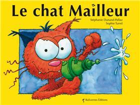 Le Chat Mailleur