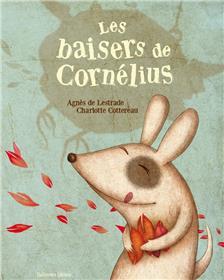 Les Baisers De Cornelius