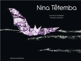 Nina Tetemba