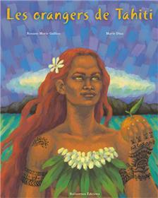 Les Orangers De Tahiti (Ne)