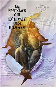 Le Fantome Qui Ecrivait Des Romans