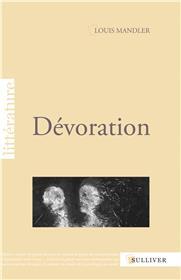 Devoration