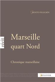 Marseille Quart Nord
