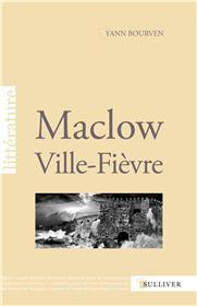 Maclow Ville-Fievre