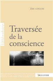 Traversee De La Conscience