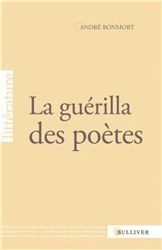 La Guerilla Des Poetes