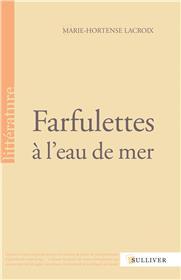 Farfulettes A L´Eau De Mer