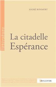 La Citadelle Esperance