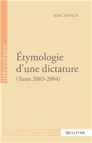 Ethymologie D´Une Dictature