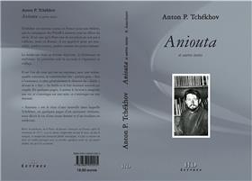 Aniouta Et Autres Textes