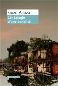 Genealogie D´Une Banalite