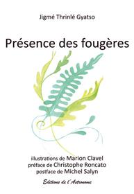 Presence Des Fougeres