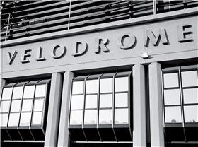 Velodrome, Le Douzieme  Homme