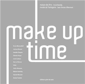 Make Up Time