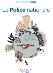 Expliquez-Moi. La Police Nationale