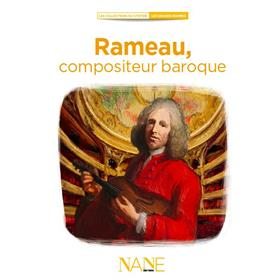 Racontez-moi. Rameau et la musique baroque