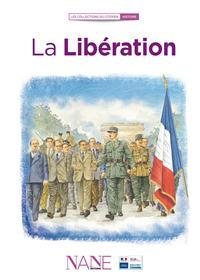 La Liberation