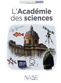 L´Academie Des Sciences