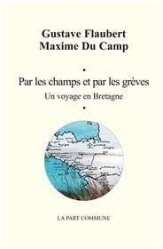 Par Les Champs Et Par Les Greves.