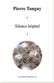 Silence Hopital