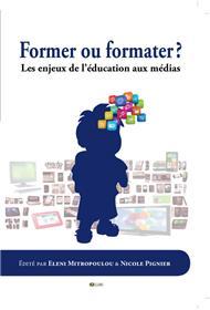 Former Ou Formater?