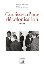 Coulisses D´Une Decolonisation