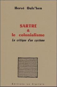 Sartre Et Le Colonialisme