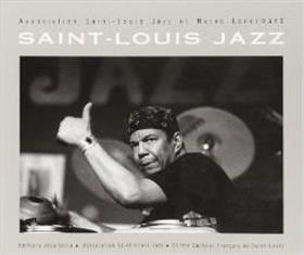 Saint Louis Jazz