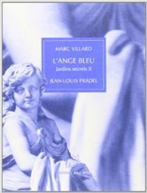 Ange Bleu (L´)