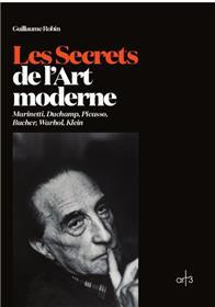 Les Secrets De L´Art Moderne