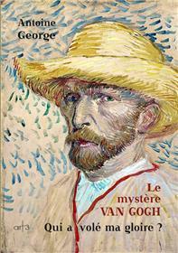 Le Mystere Van Gogh