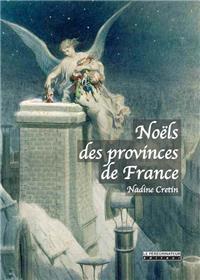 Noels Des Provinces De France (Rv)
