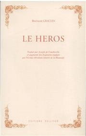 Le Heros